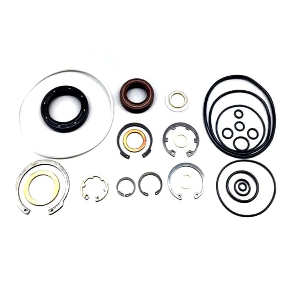 Car Power Steering Repair Kits Gasket For Benz W126,Oe A126 460 00 61/a1264600061