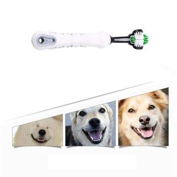 Dog Brush  2