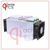 2pc 23TH S Brand New Miner WhatsMiner M3 PSU 11 5TH S 0 17 Kw TH