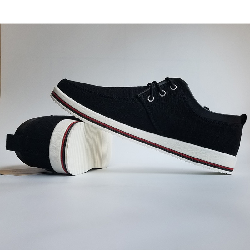 HTB1kCtLtv9TBuNjy0Fcq6zeiFXaB 2019 New Men's Shoes Plus Size 39 47 Men's Flats,High Quality Casual Men Shoes Big Size Handmade Moccasins Shoes for Male
