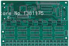 Free Shipping Quick Turn Low Cost FR4 PCB Prototype Manufacturer,Aluminum PCB,Flex Board, FPC,MCPCB,Solder Paste Stencil, NO029 цена
