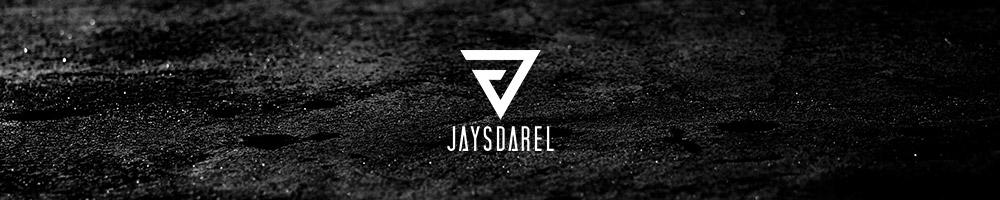 Jaysdarel-Top-Bottom_01sssssssssssssssss