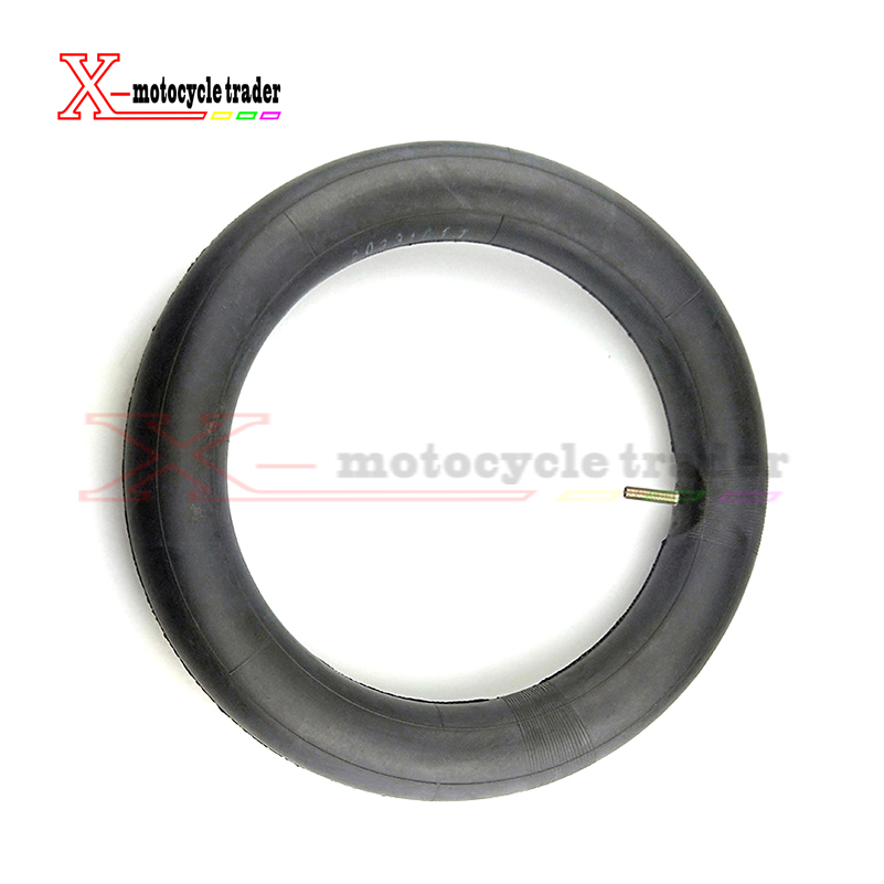 Inner tube 10 12 14 17 <font><b>19</b></font> for dirt pit bike Tyres Outer <font><b>tire</b></font> 14inch 17inch 19inch Wheels off road motorcycle 2.50 3.00 2.75 image