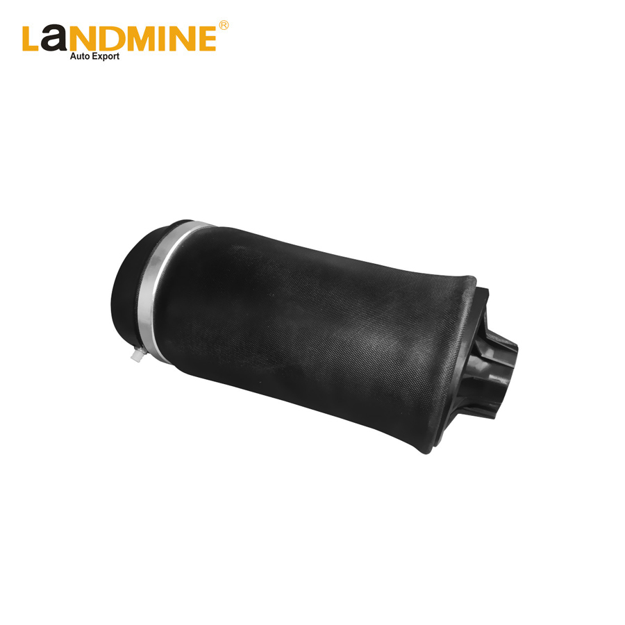 Free Shipping NEW Air Ride Rear Suspension Air Spring For Grand Cherokee 4-Door 68029912AE 68029911AB 68029912AC 68029912ADFree Shipping NEW Air Ride Rear Suspension Air Spring For Grand Cherokee 4-Door 68029912AE 68029911AB 68029912AC 68029912AD