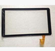 """Новый Сенсорный экран планшета для 10.1 """"Supra M141 Tablet touch Панель объектива Стекло Сенсор Замена Бесплатная доставка"""