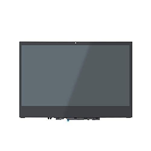 Lenovo Yoga 720-13IKB Lcd Touch Screen /& Digitizer FHD 5D10N2429 5D10K81089