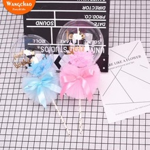 Confetti Balloon Cake Topper Happy Birthday Party Cake Decoration Baby Shower Kids Favors and Gifts Sweet 16 Party Decorations 10pcs lot love heart balloon cake topper happy birthday party cake decoration kids beautiful favors and gifts baby shower decora