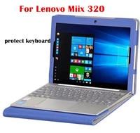 miix-325-miix-320-10icr-flip-cover-for-lenovo-ideapad-miix-320-miix325-101-tablet-case-keyboard-case-protective-shell