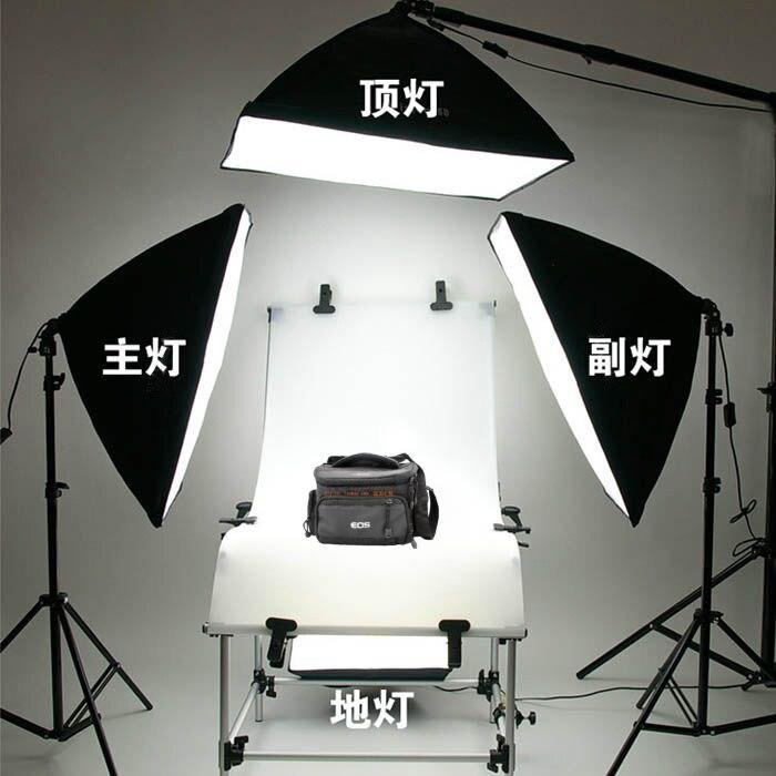 adearstudio photographic equipment photo studio kit. Black Bedroom Furniture Sets. Home Design Ideas