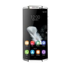 """Caso libre Oukitel MTK6735P K10000 Teléfono 4G LTE Quad Core SmartPhone 5.5 """"HD 1280*720 Androi 5.1 2 GB 16 GB 13MP Dual Sim GPS OTG"""