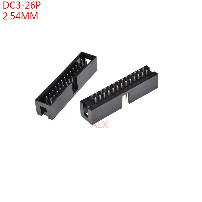 Feder für Gashebel-Sperre passend für Stihl MS171 MS181 MS211  torsion spring