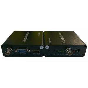 Image 4 - AHD to HDMI/VGA/CVBS HD video converter for high definition large screen LED digital LCD TV transmission data signal