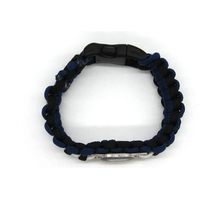 Unique Beautiful Westworld Paracord Bracelet | Great Quality