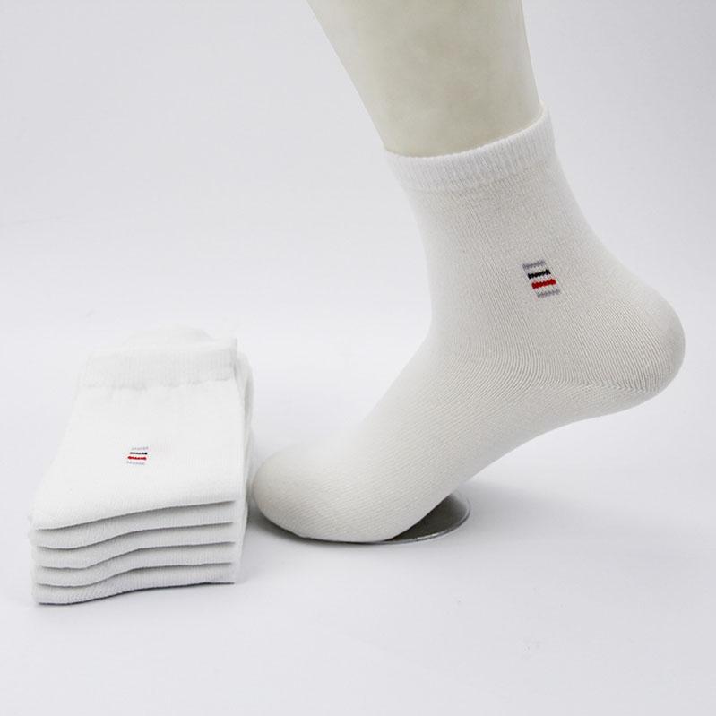 Материал:: Полиэстер,Спандекс,Хлопок; jinbeile кроссовки; дизайн шоком;
