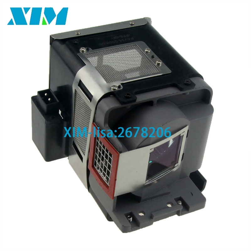 Free shipping! Totally New Original Projector lamp with housing VLT-XD600LP for MITSUBISHI FD630U/WD620U/XD600/XD600LP/XD600U new wholesale vlt xd600lp projector lamp for xd600u lvp xd600 gx 740 gx 745 with housing 180 days warranty happybate