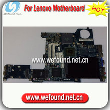 100% Working Laptop Motherboard For lenovo Y430 LA-4142P Series Mainboard, System Board