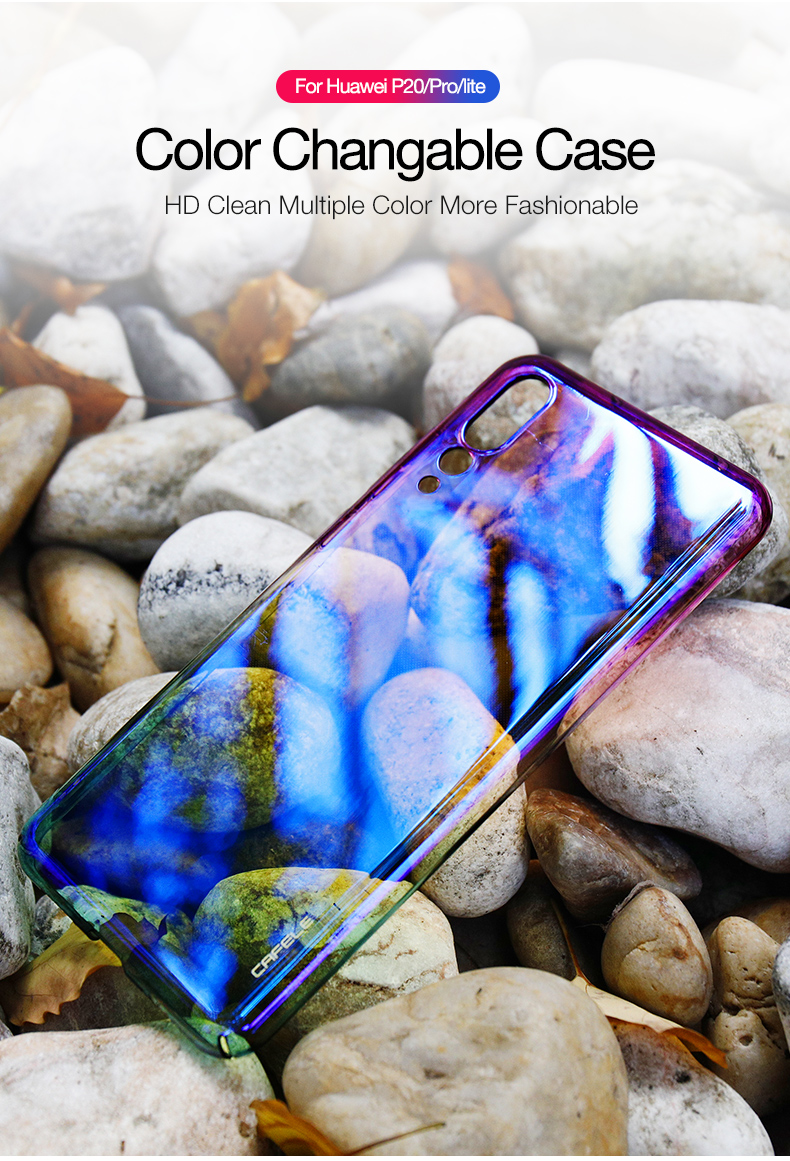 case for huawei p20 lite pro (2)