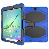 Case For Samsung GALAXY Tab S2 9 7 SM T810 T815 T813 T819 Tablet Case GLF
