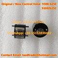 Original e Novo Injector válvula de controle 9308-625C/9308Z625C/28264094 pode caber 28231014 EMBR00101D
