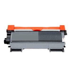 Image 3 - 2pcs For Brother TN420 TN450 TN2250 420  Compatible Toner Cartridge Black TN2210 TN2260 TN2215 for Printers MFC 7860DW DCP 7060D