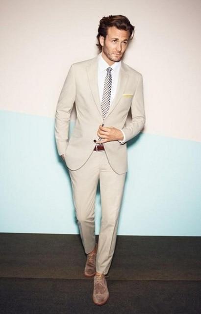 New-2018-Custom-Made-Beige-Wedding-Tuxedos-Cheap-Real-Image-Three-Piece-Formal-Groom-Men-Suits.jpg_640x640