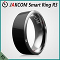Jakcom Smart Ring R3 Hot Sale In Microphones As For accessories Microphone Usb Microphon Lavalier