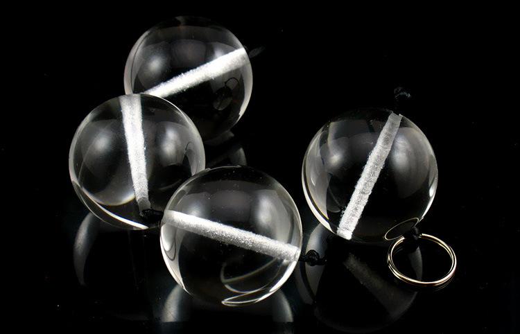 glass balls (6)