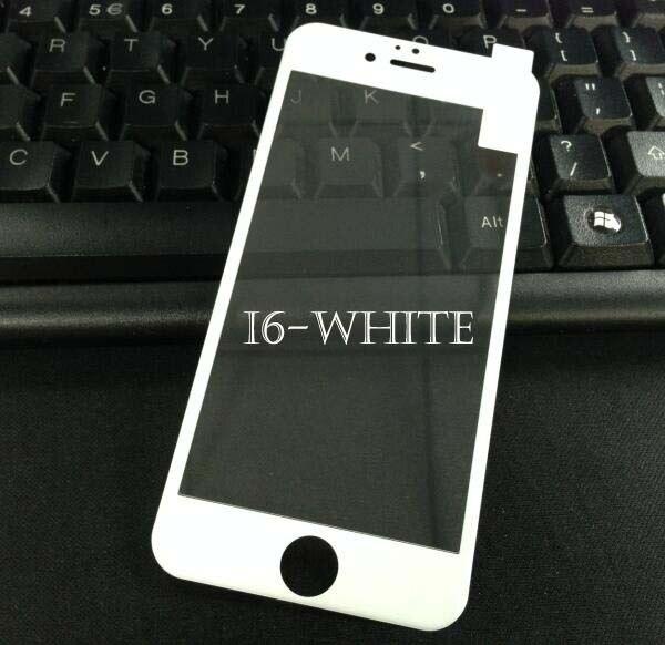For i6 6s  white