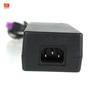Image 2 - 0957 2259 32 В 0957 мА адаптер переменного тока зарядное устройство для принтера HP 0A957 2105 2271 0957 2230
