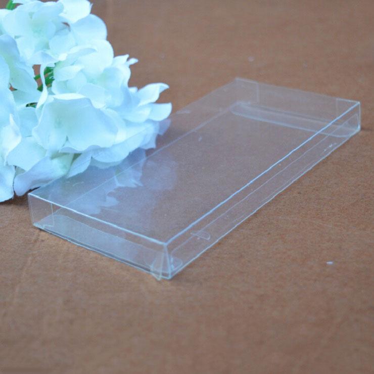flat-box (7)