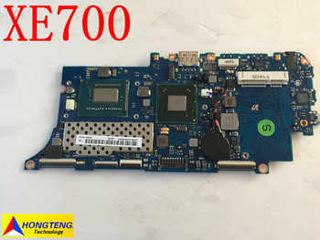 MOTHERBOARD FOR Samsung XE700T1C-A01RU JONES REV1.1 BA41-02146A BA92-13878B Test OK free shipping - DISCOUNT ITEM  0% OFF All Category