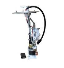 BRAND NEW FUEL PUMP&ASSEMBLY FOR FORD F150 F250 PICKUP TRUCK E2237S