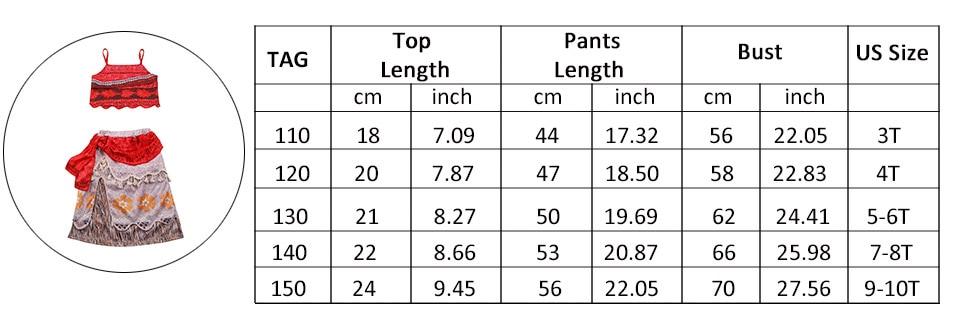 Moana-Size-Chart