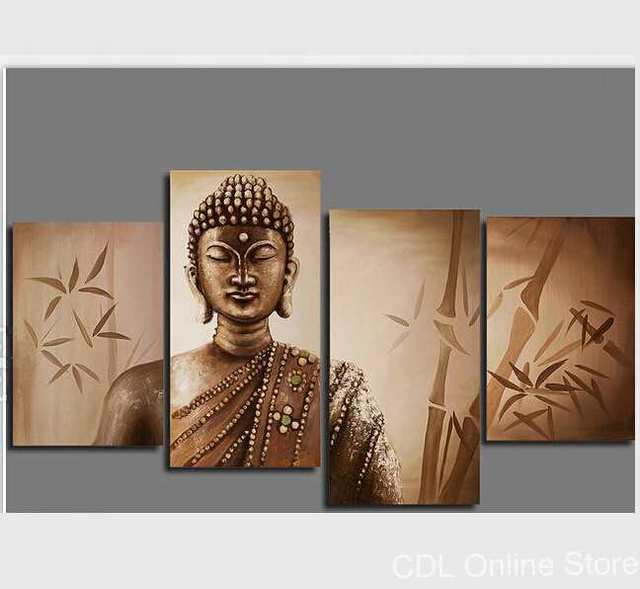 Great Ideas Living Room Paintings For Sale On Part 8