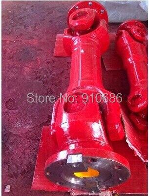 Universal Joint SWP250B cardan shaft universal joint swc i120 cardan shaft