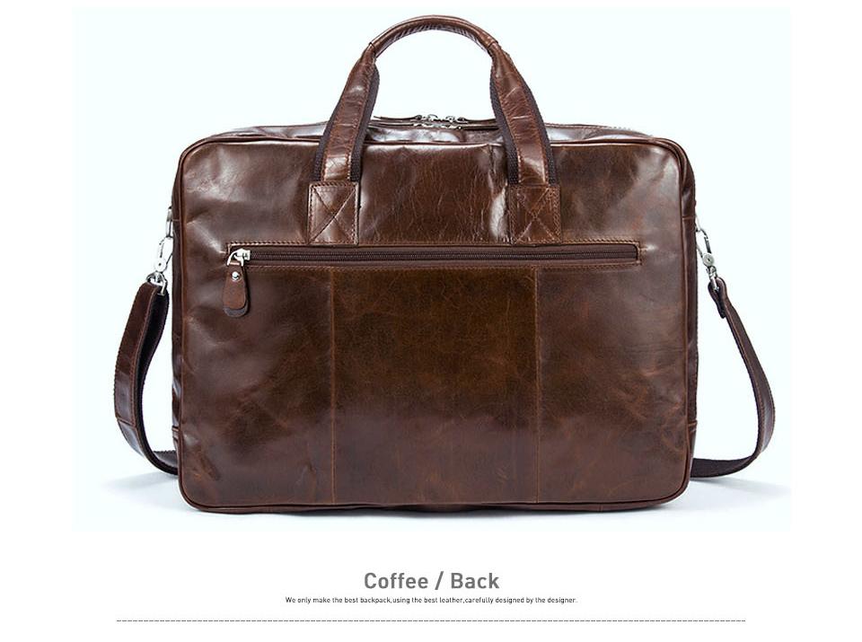 7 travel handbag
