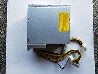 S26113 E567 V50 02 DPS 500XB сервер Электропитание промышленное оборудование с источником питания используется Протестировано хорошо