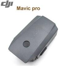 Пластиковый бокс mavic air combo оригинальный (original) кейс phantom видео обзор