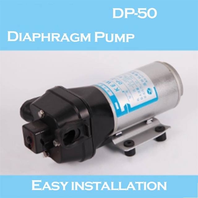 2017 china made dp 50 16lpm 65w 24v electric diaphragm pump for 2017 china made dp 50 16lpm 65w 24v electric diaphragm pump for chemical metering ccuart Choice Image
