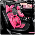 Car Seat Cover .Universal Size Seat covers,New And Unique seat pads, car seat cushion for ford, for nissan, for cruz, for vw
