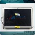 "Nueva original para apple macbook air 13.3 ""Pantalla LCD Ensamblaje de la Pantalla 2013 2014 2015 Año MD760 A1466 MJVE2 EMC 2632 EMC2925"
