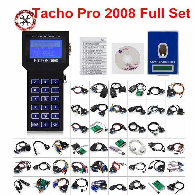 tacho pro manual honda daily instruction manual guides u2022 rh testingwordpress co Tacho Pro Universal Ver.2009 Tacho Pro 2008 Manual