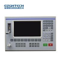 GH G3 Schneiden Numerische Controller für cnc kleine und mittlere plama brennschneidmaschine CNC-Steuerung    -