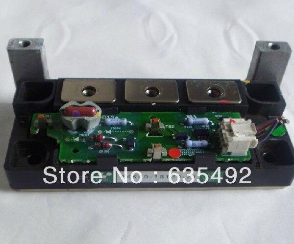 24550-13130-71   original and new