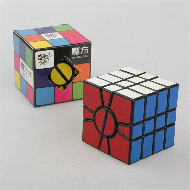 rubik cube SQ1 4 LAYERS (5)