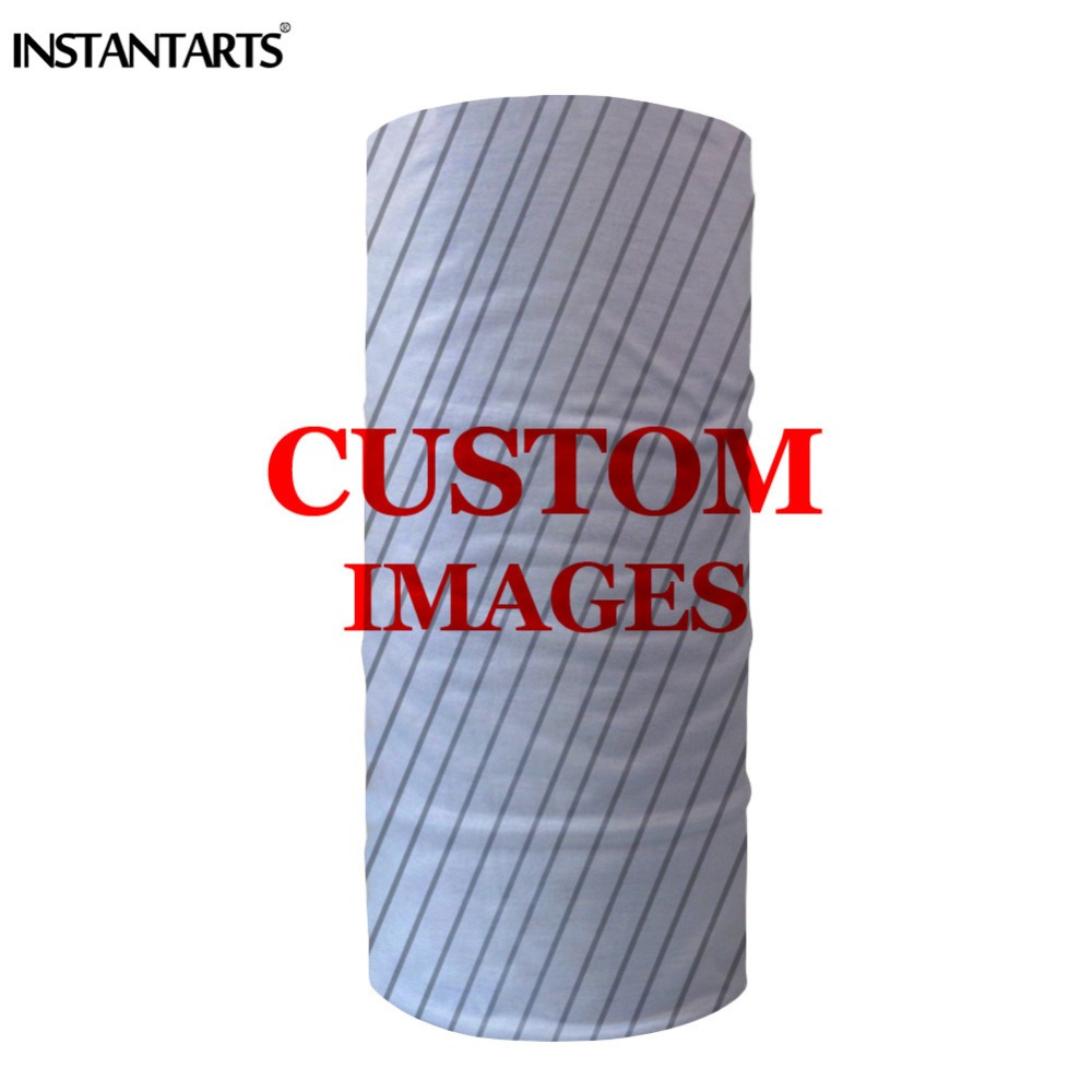 INSTANTARTS Customize Your Own Image