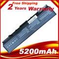 Bateria do portátil para dell inspiron 1520 1521 1720 1721 para vostro 1500 1700 gk479 fp282 312-0504 312-0575 312-0576 312-0590