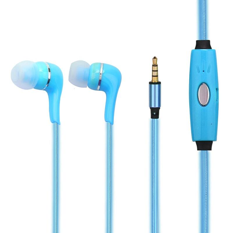 Luminous headset (4)