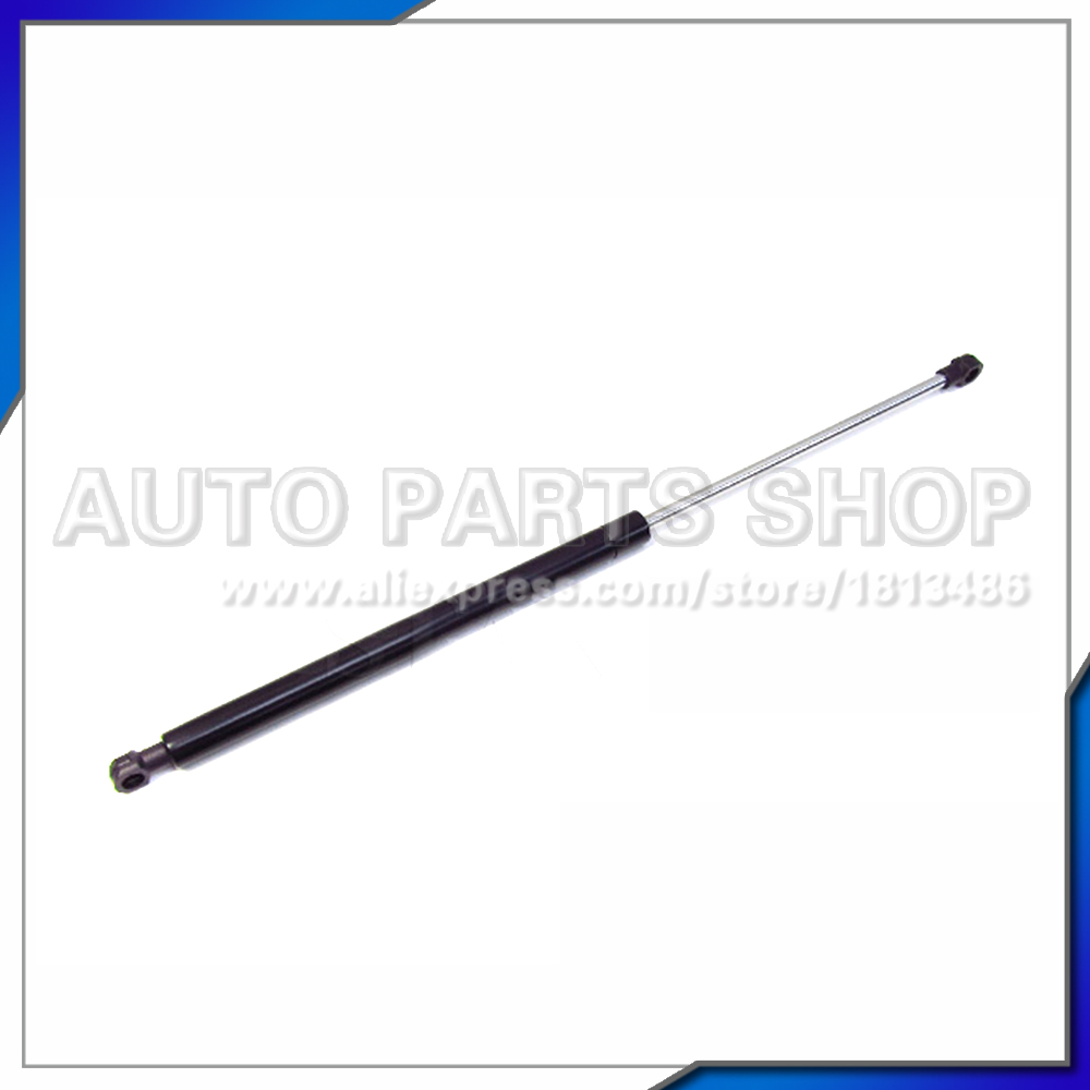 car accessories New Tailgate Gas Spring For BMW 520d 523i