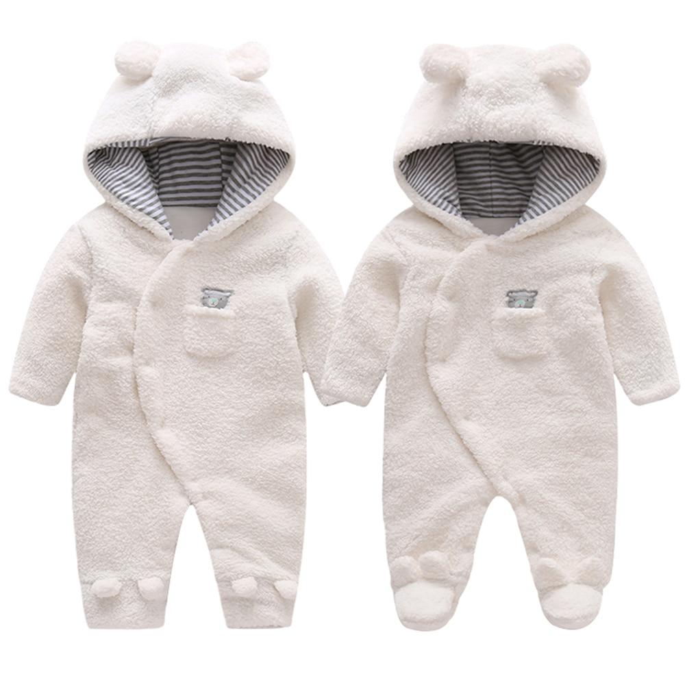 Lion Bear cocoon baby envelope for newborns Cotton infant baby Sleeping Bag Sleepsacks Blankets baby Swaddle sleep bag|Sleepsacks| |  - title=